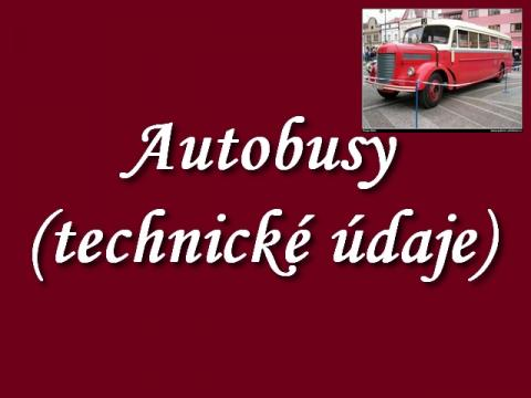 autobusy_a-trocha-technickych-udaju