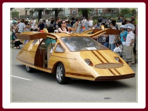 automobilovy_karneval_-_vonck