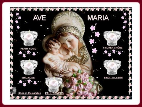 ave_maria