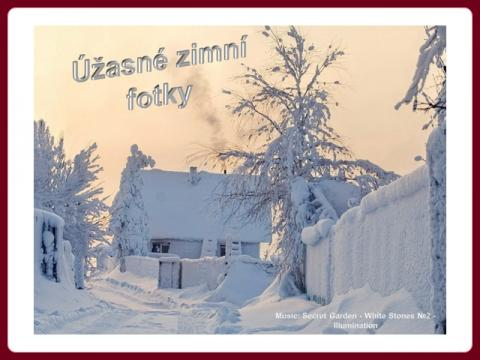 bajecne_zimni_fotky_-_amazing_winter_photos