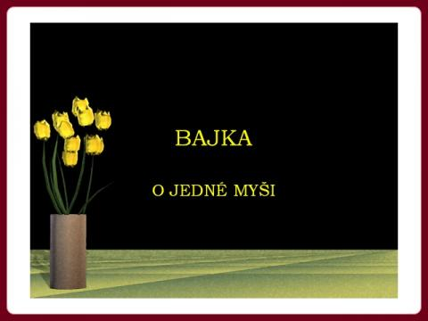 bajka_o_mysi_msplus