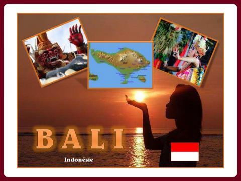 bali_indonesie_-_yveta