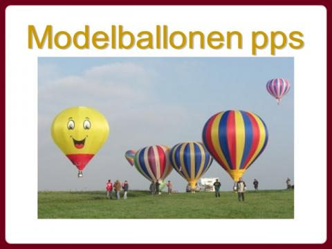 balony_-_modelballonen_nova_sol