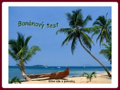 bananovy_test