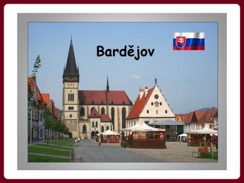 bardejov_-_yveta