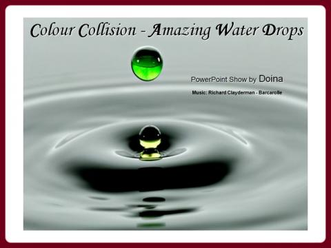 barevne_srazky_-_colour_collision_amazing_water_drops_doina