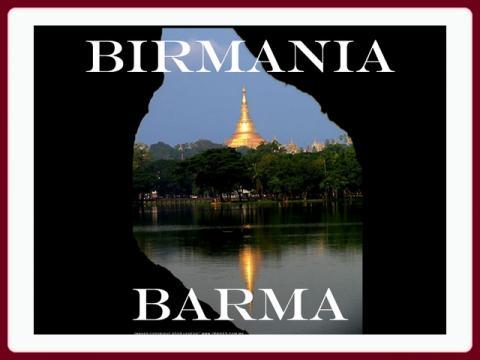 barma_birmania