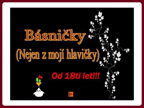 basnicky_od_18_let