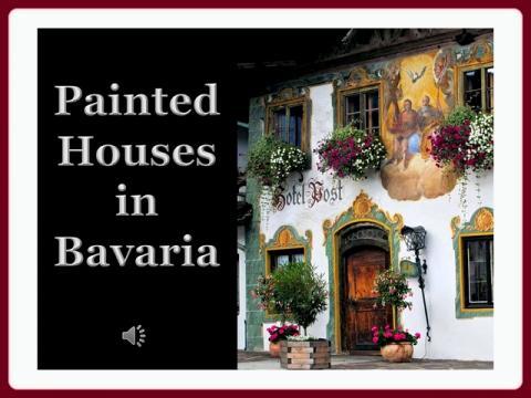 bavorsko_malovane_domy