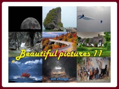 beautiful_pictures_consul_11_-_music_-_rem