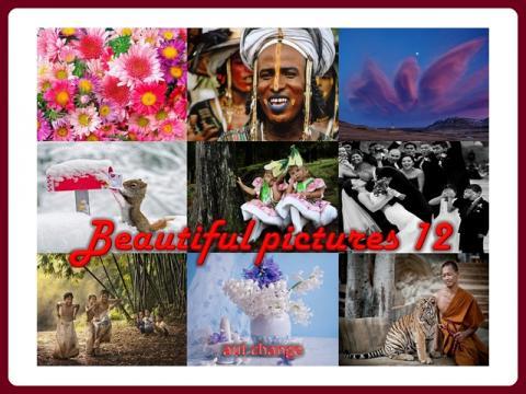 beautiful_pictures_consul_12_-_music_-_morris_albert
