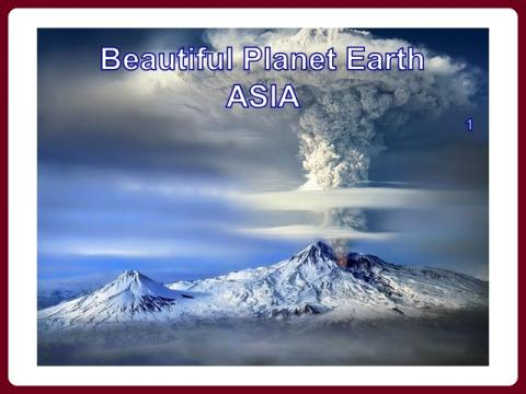 beautiful_planet_earth_ asia_1