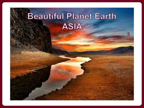 beautiful_planet_earth_asia_2