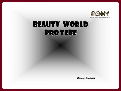 beauty_world_-_pro_tebe