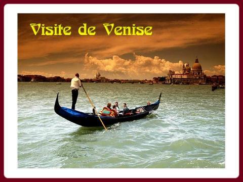 benatky_-_visite_de_venise_yossi
