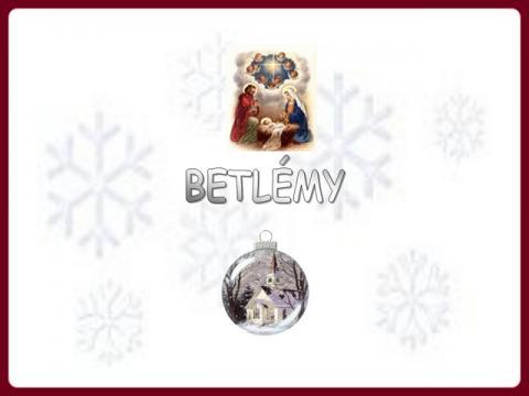 betlemy_-_janina_s