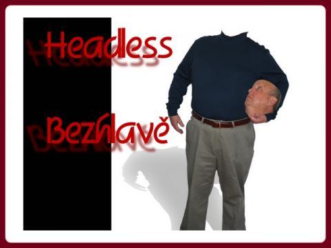bezhlave_headless_-_mct