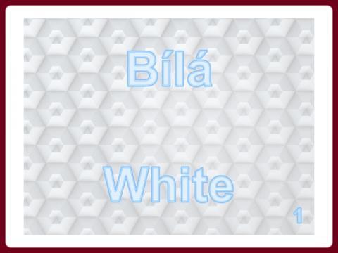 bila_-_white_1_mct