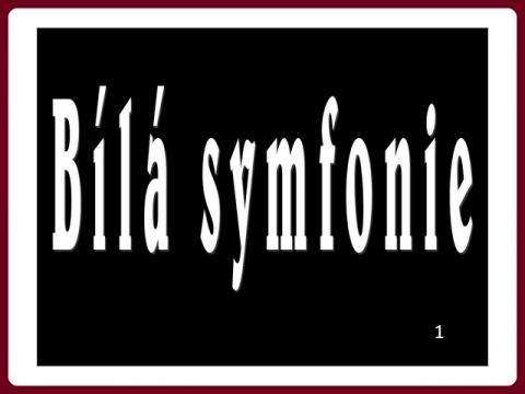 bila_symfonie_-_yveta_1