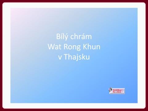 bily_chram_v_thajsku_janina
