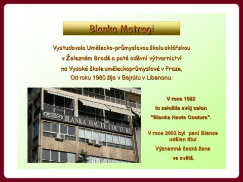 blanka_matragi_2009
