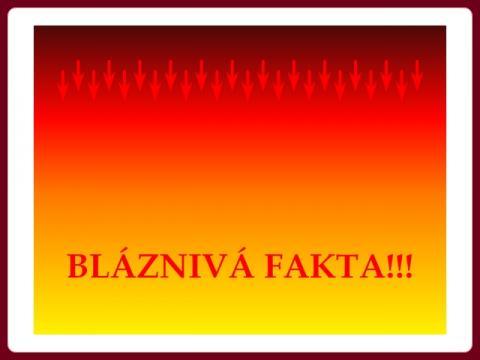 blazniva_fakta_-_petra
