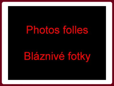 blaznive_fotky_-_photos_folles