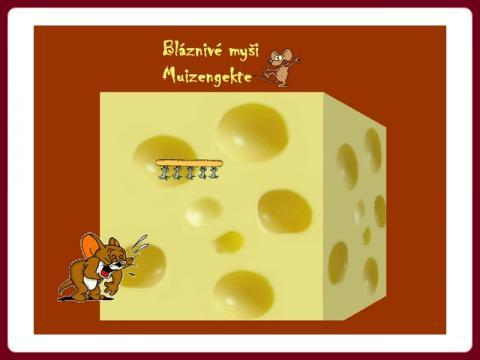 blaznive_mysi_-_muizengekte_christine