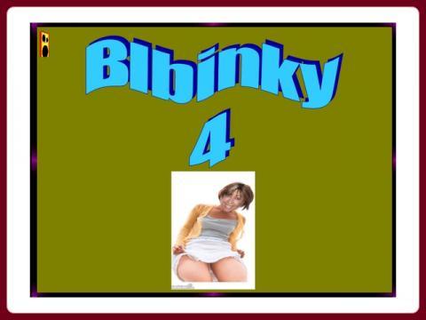 blbinky_4_zdenek
