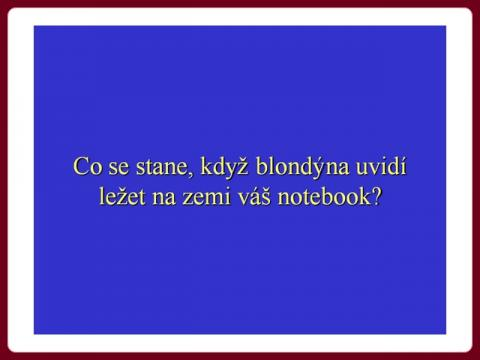 blondyna_a_notebook