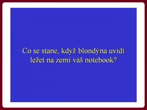 blondyna_a_notebook