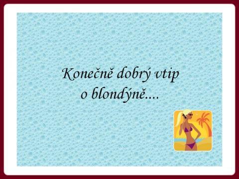 blondyna_v_letadle