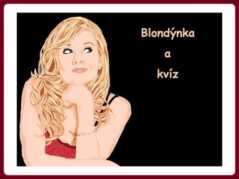 blondynka_a_kviz