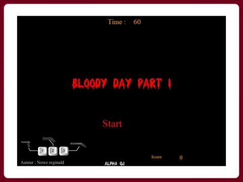 bloody_day_part_1