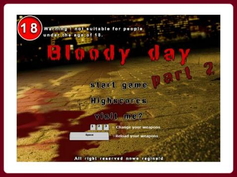 bloody_day_part_2