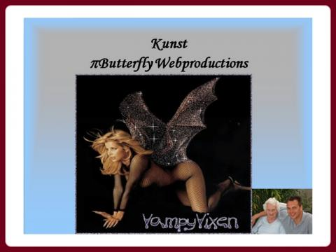 bodypainting_-_buterfly_kunst