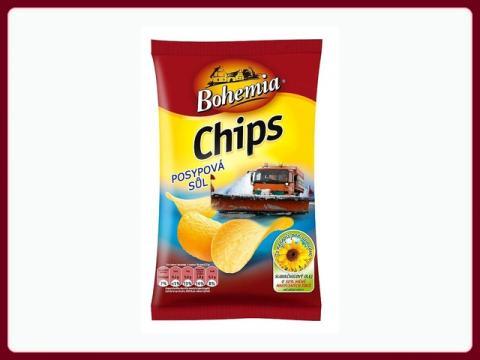 bohemia_chips_nova_prichut_nahled