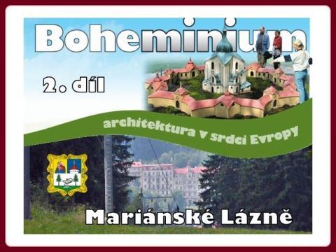 boheminium_marianske_lazne_2