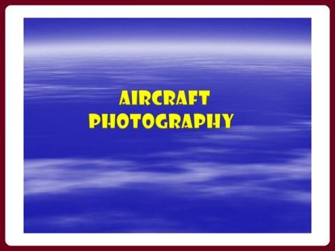 bojove_lietadla_-_aircraft_photography_-_k