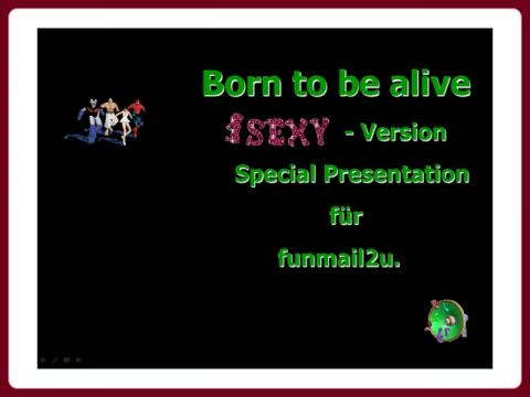 born_to_be_alive_-_sexy_disco
