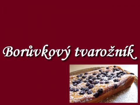 boruvkovy_tvaroznik
