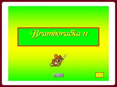bramboracka_vtipu_prcek_11