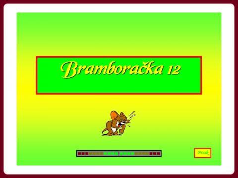 bramboracka_vtipu_prcek_12