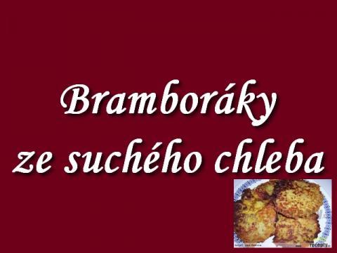 bramboraky_ze_sucheho_chleba