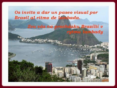 brasil_-_al_ritmo_de_lambada