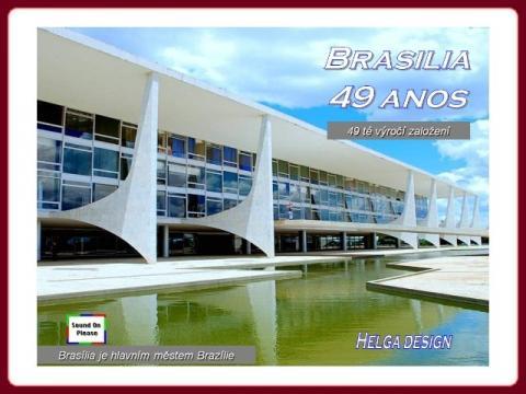 brasilia_49let_cz