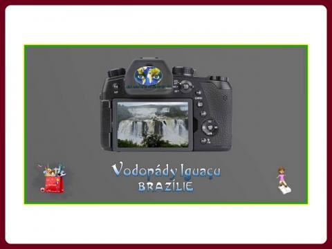 brazilia_iguazu_-_steve_a_jean_louis