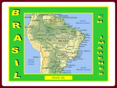 brazilie_marta_1_cz