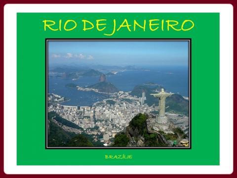 brazilie_rio_-_de_janeiro_-_john
