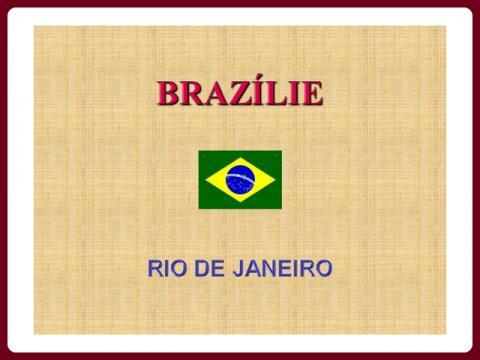 brazilie_rio_de_janeiro_-_tom_bares